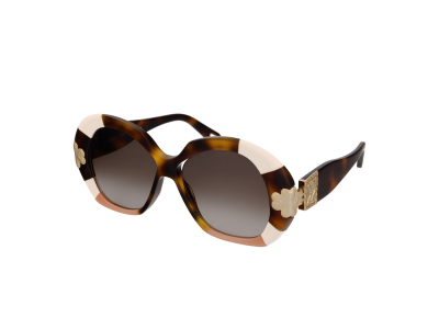 Sonnenbrillen Chloe CE743S 243