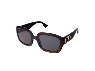 Sonnenbrillen Christian Dior Ddior DCB/2M