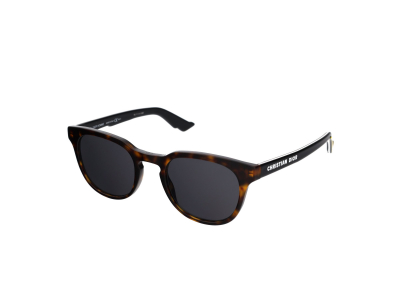 Sonnenbrillen Christian Dior Diorb24.2 086/IR