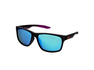 Sonnenbrillen Nike Essential Chaser EV0998 063