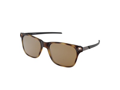 Sonnenbrillen Oakley Apparition OO9451 945108