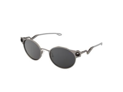 Sonnenbrillen Oakley Deadbolt OO6046 604601