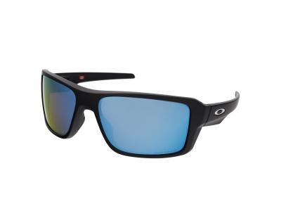 Sonnenbrillen Oakley Double Edge OO9380 938013