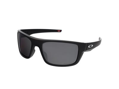 Sonnenbrillen Oakley Drop Point OO9367 936708