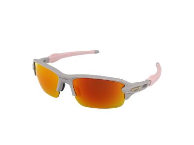 Sonnenbrillen Oakley Flak Xs OJ9005 900509