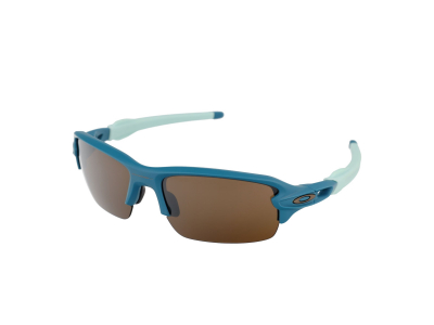 Sonnenbrillen Oakley Flak Xs OJ9005 900510