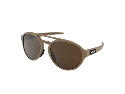 Sonnenbrillen Oakley Forager OO9421 942104