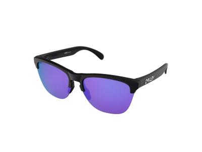 Sonnenbrillen Oakley Frogskins Lite OO9374 937431