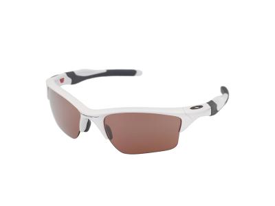 Sonnenbrillen Oakley Half Jacket 2.0 XL OO9154 915463
