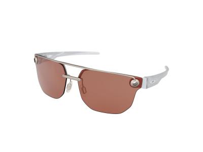 Sonnenbrillen Oakley Chrystl OO4136 413602