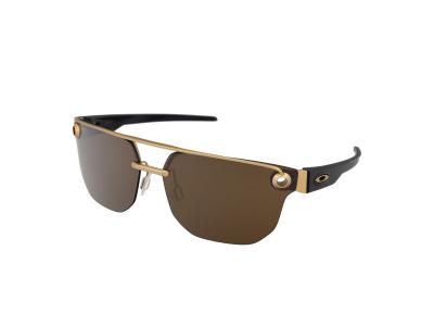 Sonnenbrillen Oakley Chrystl OO4136 413610