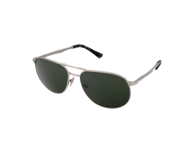 Sonnenbrillen Persol PO2455S 518/31
