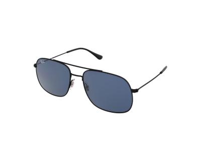 Sonnenbrillen Ray-Ban Andrea RB3595 901480