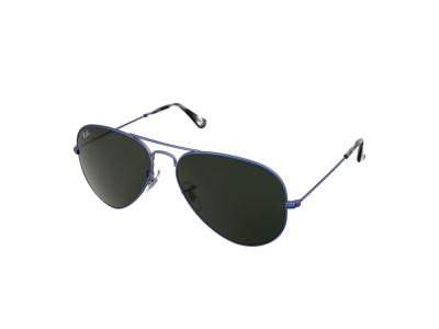 Sonnenbrillen Ray-Ban Aviator Large Metal RB3025 918731
