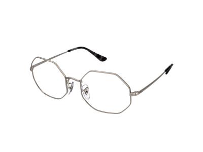 Brillenrahmen Ray-Ban RX1972V 2501