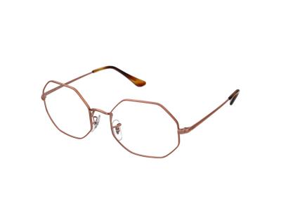 Brillenrahmen Ray-Ban RX1972V 2943