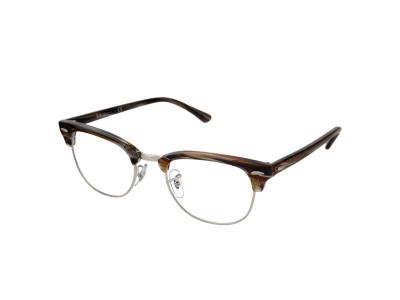 Brillenrahmen Ray-Ban RX5154 5749
