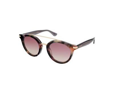 Sonnenbrillen Tommy Hilfiger TH 1517/S 0T4/2S