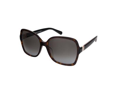 Sonnenbrillen Tommy Hilfiger TH 1765/S 086/9O