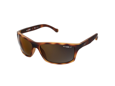 Sonnenbrillen Arnette Boiler AN4207 215283