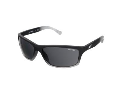 Sonnenbrillen Arnette Boiler AN4207 225387