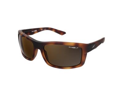 Sonnenbrillen Arnette Corner Man AN4216 232183
