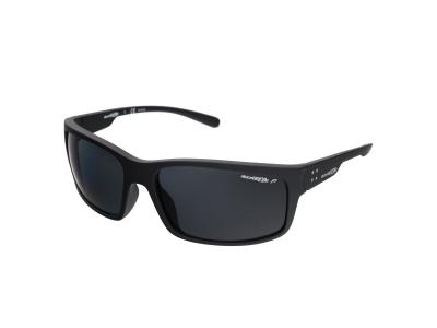 Sonnenbrillen Arnette Fastball 2.0 AN4242 01/81