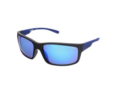 Sonnenbrillen Arnette Fastball 2.0 AN4242 251125