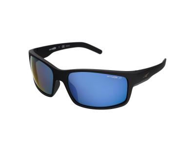 Sonnenbrillen Arnette Fastball AN4202 01/22