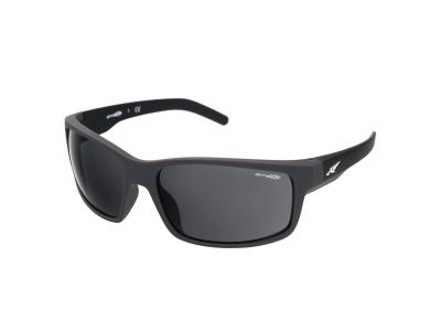 Sonnenbrillen Arnette Fastball AN4202 226687