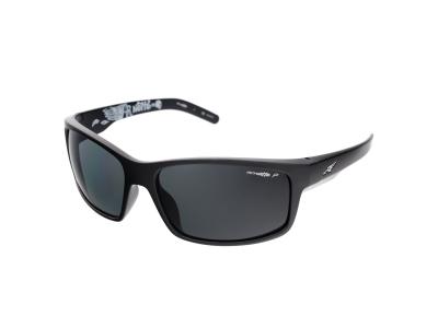 Sonnenbrillen Arnette Fastball AN4202 226781