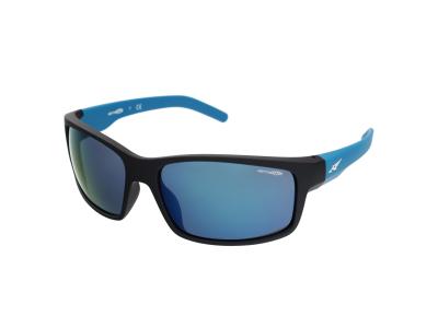 Sonnenbrillen Arnette Fastball AN4202 226855
