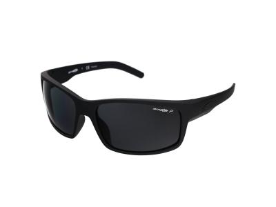 Sonnenbrillen Arnette Fastball AN4202 447/81