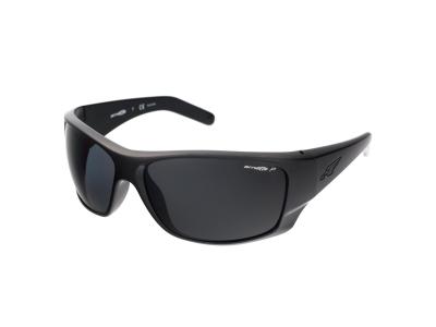 Sonnenbrillen Arnette Heist 2.0 AN4215 41/81