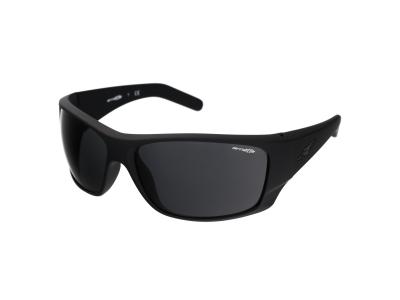 Sonnenbrillen Arnette Heist 2.0 AN4215 447/87