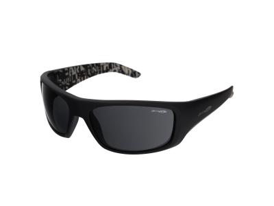 Sonnenbrillen Arnette Hot Shot AN4182 219687
