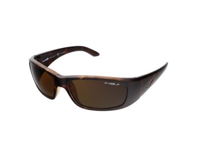 Sonnenbrillen Arnette Quick Draw AN4178 208783