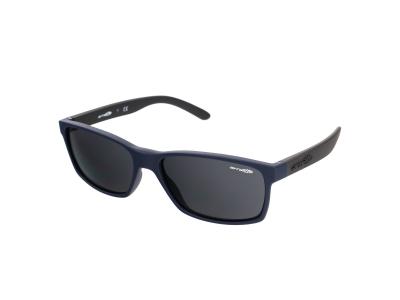 Sonnenbrillen Arnette Slickster AN4185 218887