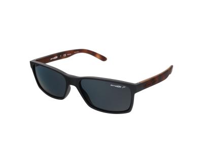 Sonnenbrillen Arnette Slickster AN4185 227381