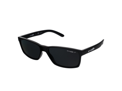Sonnenbrillen Arnette Slickster AN4185 41/81