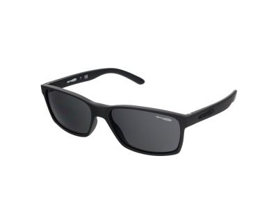 Sonnenbrillen Arnette Slickster AN4185 447/87