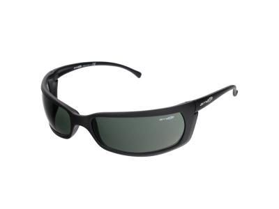 Sonnenbrillen Arnette Slide AN4007 01