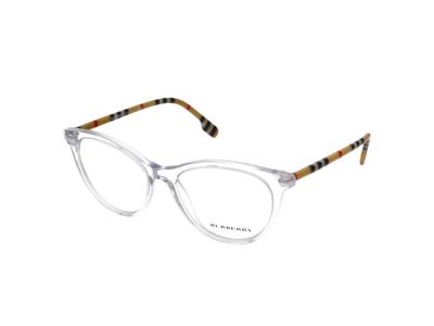 Brillenrahmen Burberry Aiden BE2325 3889