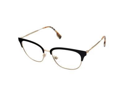 Brillenrahmen Burberry BE1334 1109