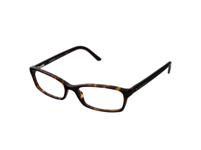 Brillenrahmen Burberry BE2073 3002