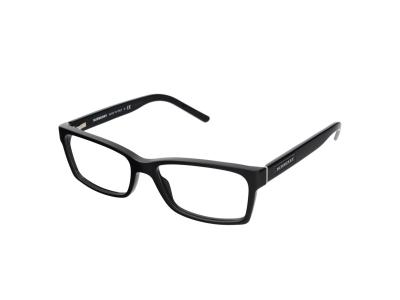 Brillenrahmen Burberry BE2108 3001