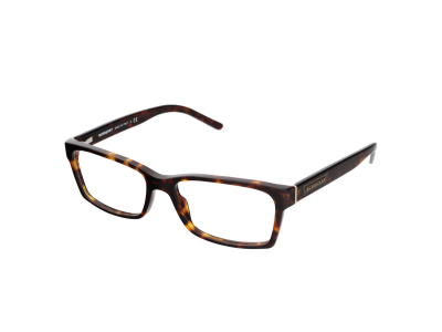 Brillenrahmen Burberry BE2108 3002