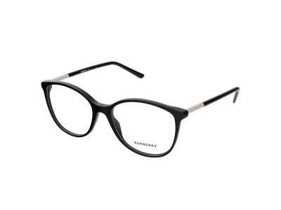 Brillenrahmen Burberry BE2128 3001