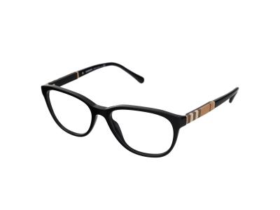 Brillenrahmen Burberry BE2172 3001