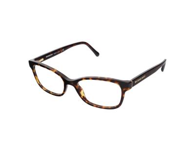 Brillenrahmen Burberry BE2201 3002